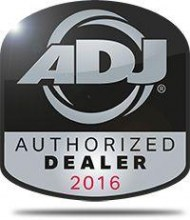 adj_authorized_dealer_2016@0,5x