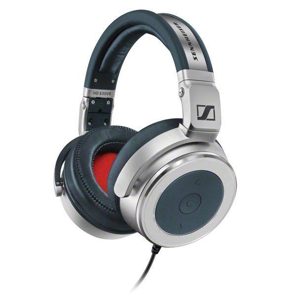 PX3 headset pripojiť